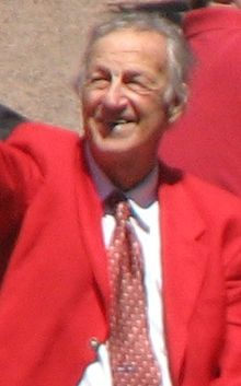 Stan Musial Day 05182008 cropped.jpg