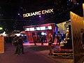 Stand de Square Enix - E3 2010.jpg