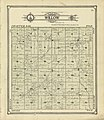 Standard atlas of Crawford County, Iowa - including a plat book of the villages, cities and townships of the county, map of the state, United States and world, patrons directory, reference LOC 2010593259-17.jpg