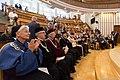 Stanisłau Szuszkiewicz - doctor honoris causa SGH 3.jpg