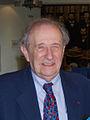 Stanley Plotkin.jpg