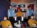 Star Trek Crew.jpg