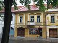 Stara Lubovna sv Mikulasa ul 7-1.JPG