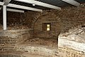 StarayaLadoga Fortress SecretrTower 002 4444.jpg