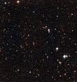 Stars in the Andromeda Galaxy's disc.jpg