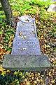 Stary cmentarz żydowski w Cieszynie11.JPG