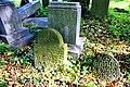 Stary cmentarz żydowski w Cieszynie19.JPG