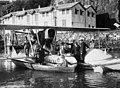 StateLibQld 1 113220 Seaplane Savoia Marchetti on the Brisbane River, August 1925.jpg