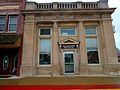 State Bank of Fennimore Building - panoramio.jpg