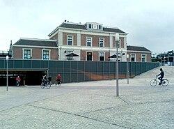 Station Apeldoorn 01.jpg