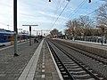 Station Deurne 2020 1.jpg