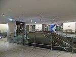 Station Flughafen+Messe Stuttgart 32.jpg