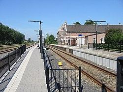 Station Kesteren.jpg