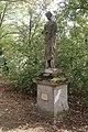 Statue L'Élegie Caillé mont Valérien.jpg