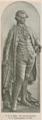 Statue des Schauspielers Johann Friedrich Ferdinand Fleck im K. K. Hofburgtheater in Wien.png