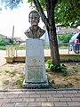 Statue of Ilija Aleksov - Rakliš.jpg