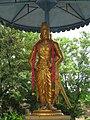 Statue of Rajaraja.jpg