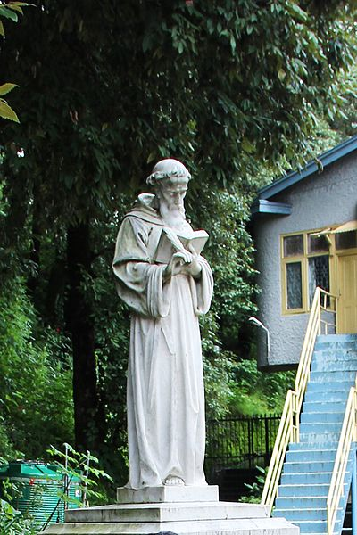 File:Statue of St. Bede.jpg