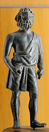 Statueto Vulcanus MBA Lyon A1981.jpg