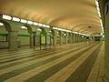 Stazione di Milano Dateo mezzanino.JPG