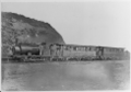 "Steam locomotive ""F"" 242, ""Ada"", (0-6-0T type), circa 1873 ATLIB 338874.png"