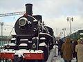 Steam locomotive Ea (1943) (3570358287).jpg
