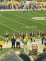 Steelers vs Rams 8.jpg