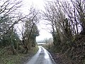 Steep Lane - geograph.org.uk - 335554.jpg