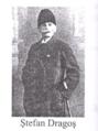 Stefan Dragos.png