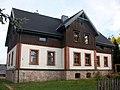 Steinbach (Johanngeorgenstadt), Nr. 2a.jpg