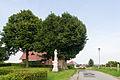 Steinheim-Ottenhausen - 2014-08-06 - Marienstatue Auf dem Brink (01).jpg