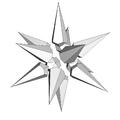 Stellation icosahedron f2.png