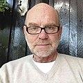 Sten R Helland.jpg