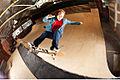 Stephen Hill-skateboarding 2010.jpg