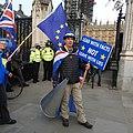 Steve Bray with the London Sodem 4046.jpg