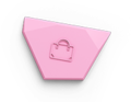Sticker Beacon.png