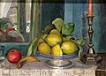 Still Life with Fruit and Candlestick (27710435099).jpg