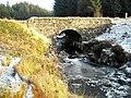 Stinchar Bridge - geograph.org.uk - 1104481.jpg