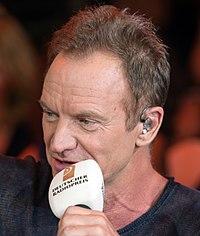 Sting - Deutscher Radiopreis Hamburg 2016 01.jpg