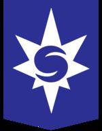 Stjarnan Logo.png