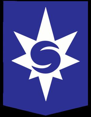 Stjarnan - Image: Stjarnan Logo