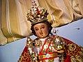 Sto. Niño de Cebu replica.jpg