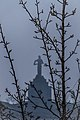 Stock-photo-mother-armenia-statue-98704945.jpg