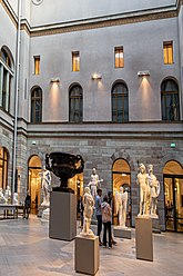 Fil:Stockholm-Nationalmuseum DSC6927-2.jpg