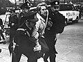 Stockholm-protest-1970-against-Vietnam-war.jpg
