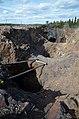 Stollbergs gruvfält - KMB - 16001000170844.jpg