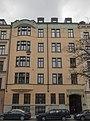 Stolmakaren 7, Stockholm.jpg