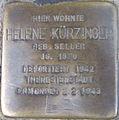 Stolperstein Würzburg Kürzinger Helene geb Seller.jpeg