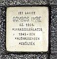 Stolperstein in Szolnok version a retusche.jpg