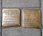 Stolpersteine in Mannheim, F4.jpg